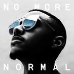 【ラスト1/LP】SWINDLE - No More Normal