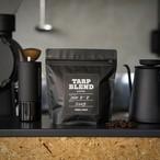 TARP BLEND / コーヒー豆 200g