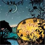 YoLeYoLe / ひかり【CD】