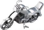 ASPLUND-MOTOR CYCLE