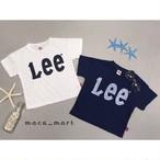sale☆スポーティTシャツ