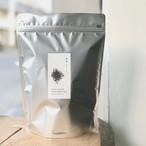水出しコーヒー(8バッグ入り)