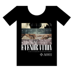 EYESORATION TEE 〜A001〜