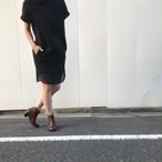 yuko imanishi + 76706-1 BORDEAUX