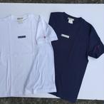 オリジナルTシャツ  men's 2018
