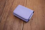 【即納品】Dobrar Wallet 2   lavande(薄紫)× violet(紫)