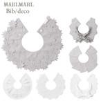 MARLMARL / マールマール スタイ deco