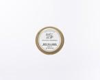 TRAVEL TIN CANDLE / White Tea & Ginger