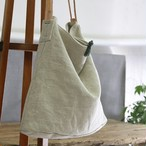 Large Canvas Handbag Bag Casual Shoulder Bag Vintage (YYB99-8803492)