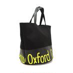 Tote Bag (Mini) /  TMBY-004