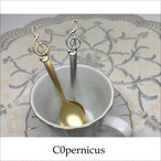 2color コーヒースプーン 浜松雑貨屋 C0pernicus