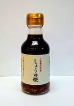 【小倉醤油】しょうゆ糀     150ml