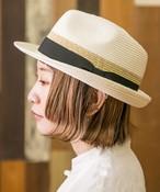 BRAID HAT SENBOW 【ブレードハットセンボウ】