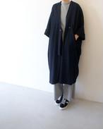 ローブ風コーディガン / Hoochie Coochie