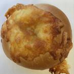 明太ポテチーズ