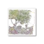 【CD】うぐいすパーク「Le parc où Uguisu chante」