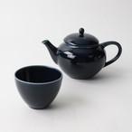 【SET-0015】ポット×カップ セット