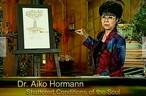 (パート 3)アイコ・ホーマン博士 「魂の傷からの癒しと回復3 」(MP4動画ダウンロード)
