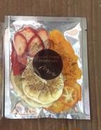 <限定販売>ドライフルーツミックス〜Dry fruit mix〜