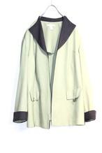 Design jacket