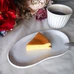 低糖質 ココロトク日のチーズスフレ ピース【1個からご注文OK】ノンアルコール  低糖質&グルテンフリー 糖質制限 ロカボ チーズケーキ 糖質オフ ケーキ プレゼント お菓子 洋菓子 ギフト 贈り物  プレゼント 大人  特別 おしゃれ かわいい 誕生日 お祝い 記念日