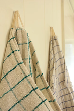 131sr094 khadi cotton towel