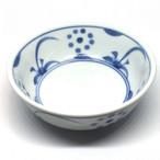 【砥部焼/梅山窯】鍋小鉢(太陽)
