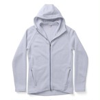HOUDINI / ALTO HOUDI (GROUND GREY)
