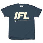 FLY IFL denim