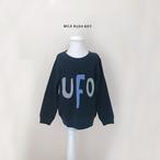 KIDS SWEAT【UFO】