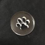 ぷっくりメーカー nano(犬の肉球)