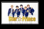 2019 Star Prince77限定福袋