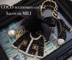 COCO accesories course フリーセッティング