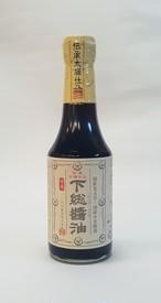【ちば醤油】下総醤油 290ml