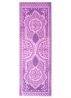 Yoga Mat - Lavender