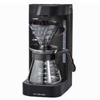 V60珈琲王2 コーヒーメーカー