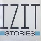 Izit – Stories