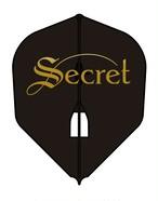 L-style × Secret フライト《シェイプ》
