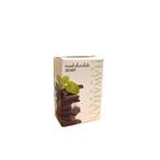ボディソープ チョコレートミント Hawaiian Bath&Body