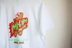 【UNISEX】MNKM Music Shop Tee