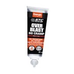 OVER BLAST NO CRAMP (コーラ味) 【STC Nutrition】