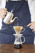 ミニ COFFEE LABO
