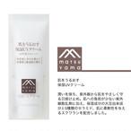 肌をうるおす 保湿UVクリーム