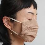 マスク/M size
