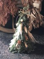 クリスマスツリーB