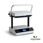 真空成形機 Vaquform DT2