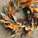 christmas wreath no.2