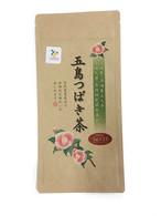 五島つばき茶(21パック入り)
