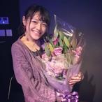 月刊わかないづみ2018特大号!(WI-2018)