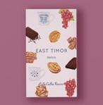 100g  東ティモール East Timor